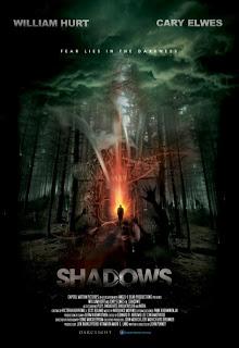 Ver online: Shadows (Hellgate) 2011