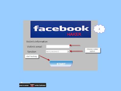 تحميل انفراد برنامج لسرقة اميلات الفيس بوك Hack Facebook Pas 13-08-2011%2B17-35-36