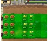 plants vs. zombies apk 2.9.5 download full