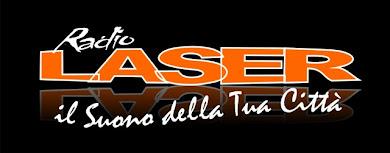 LASER7:dal 1995 il rotocalco di approfondimento del GR di Radio Laser