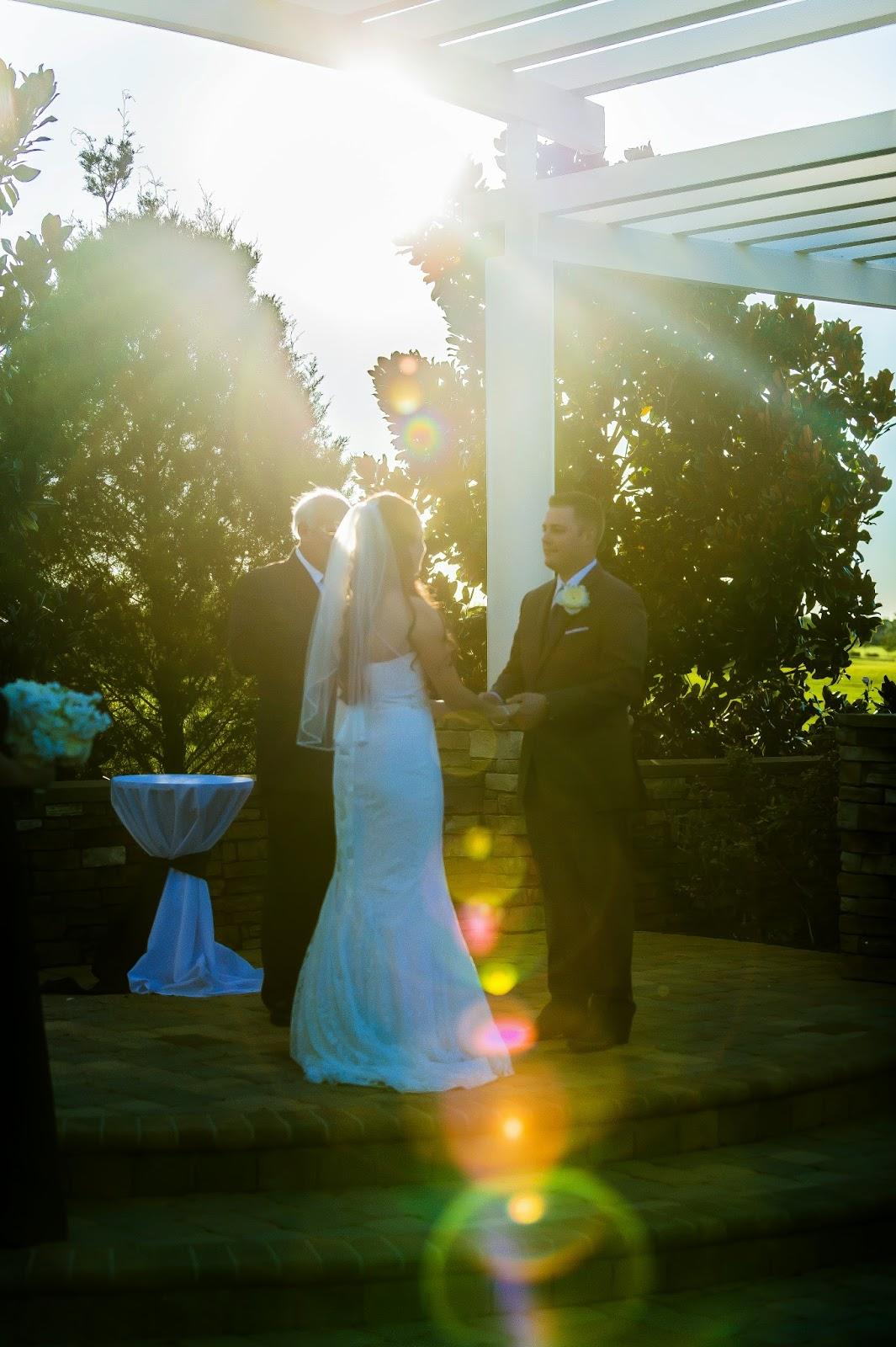 Kella stephenson wedding