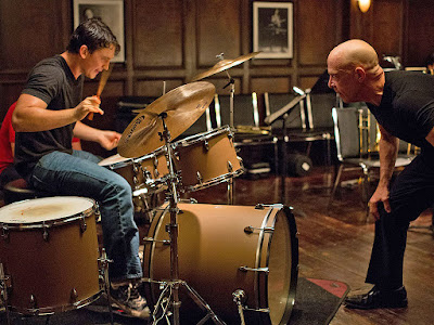 ensuperocho 1x17 Whiplash
