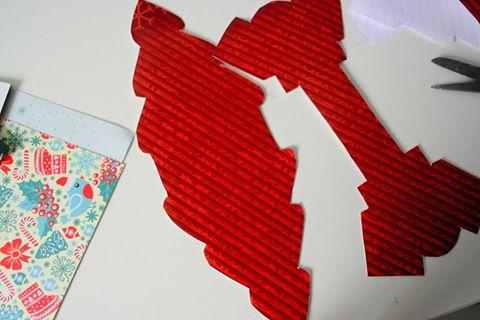 fantastic ribbons christmas review and diy