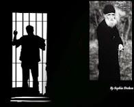 Γέρων Παΐσιος: Ο δια Χριστόν... κλέφτης!