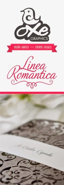 Linea Romantica