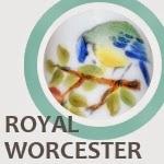 http://naparstek.com.pl/pl/search?tag=r%C4%99cznie+malowany+Worcester