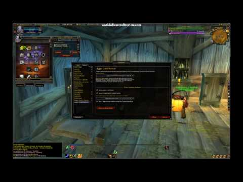 World Of Warcraft Macro Guide 4 0 : The World Of Warcraft Skinning How It Can You Earn Gold From The Profession
