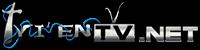 TvienTV