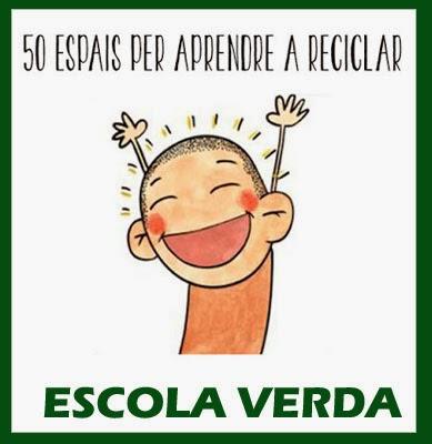 ESCOLA VERDA