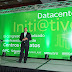 APC by Schneider Electric celebra por primera vez en RD su exitoso congreso Data Center Initi@tive