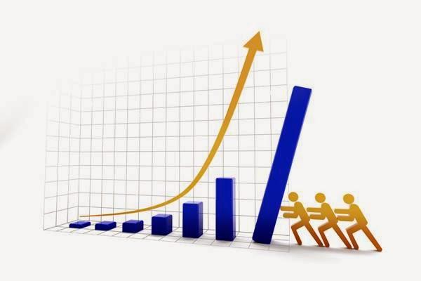 Tips Sukses Bisnis Online Naikkan Harga, Akan Meningkatkan Harga Minimum Anda
