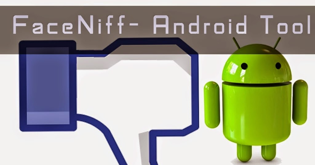 Download Faceniff apk PRO v2.4 [LATEST Cracked] - CRAC ...