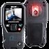 FLIR MR160 - Medidor de umidade com imagem térmica