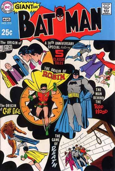 O Diário de Dick Grayson - Página 7 DICKGRAYSON0125A