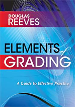 Tok essay grading scale   ipgproje com   Grading Scale A             A           B            B           C            C            D           FBelow