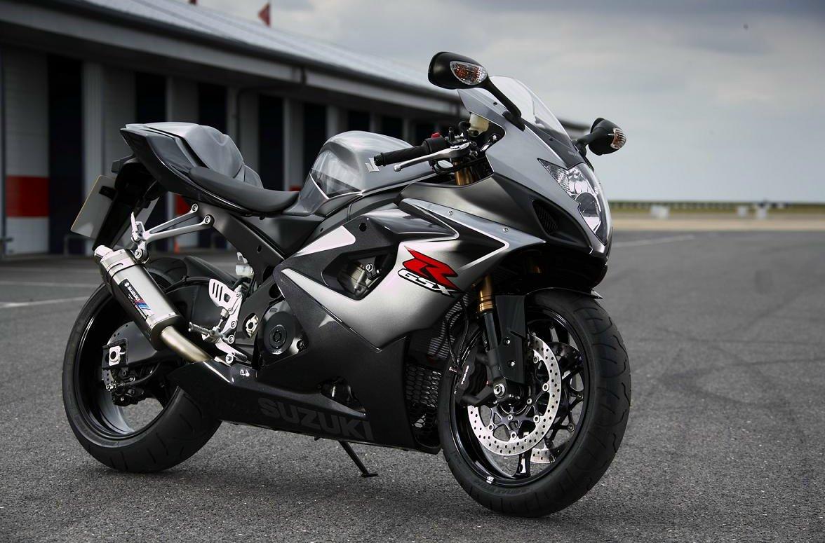 las mejor y mejoradas motos que se encuentran en la actualidad