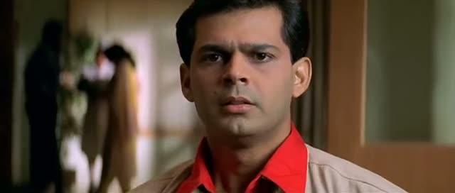 Watch Online Full Hindi Movie Deewana Main Deewana 2013 300MB Short Size On Putlocker Blu Ray Rip