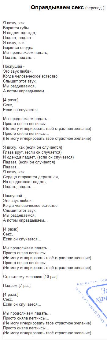 foto-neozhidannogo-okonchaniya-v-rot