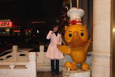 China,Beijing(2010)