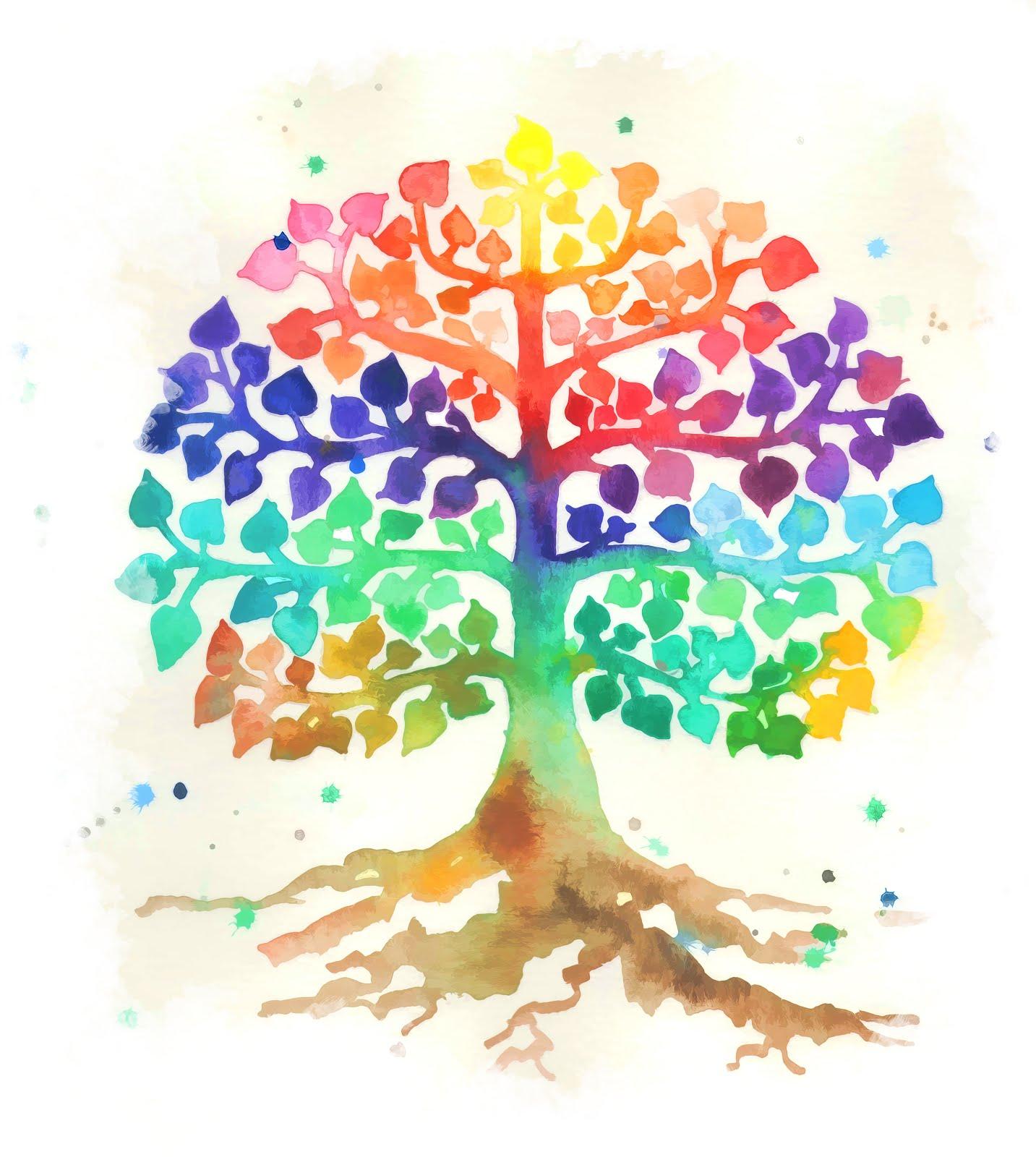 Escuela Libre Baobab