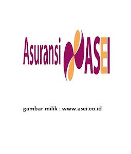 Lowongan Kerja Terbaru S1 Komputer PT Asuransi Ekspor Indonesia