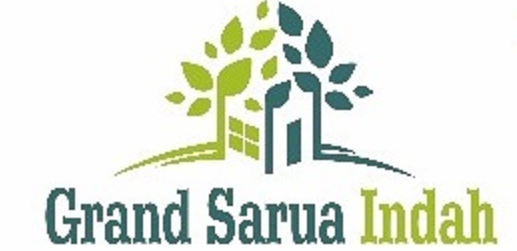 Grand Serua Indah