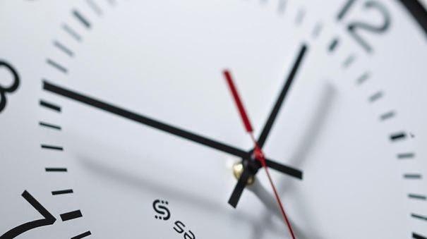 إضافة ساعة إلى التوقيت الرسمي المغربي