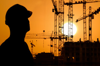 Infrastructure Investments Private Investors