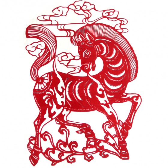 Caballo-de-madera-2014-feng-shui-y-astrología-china-siria-grandet