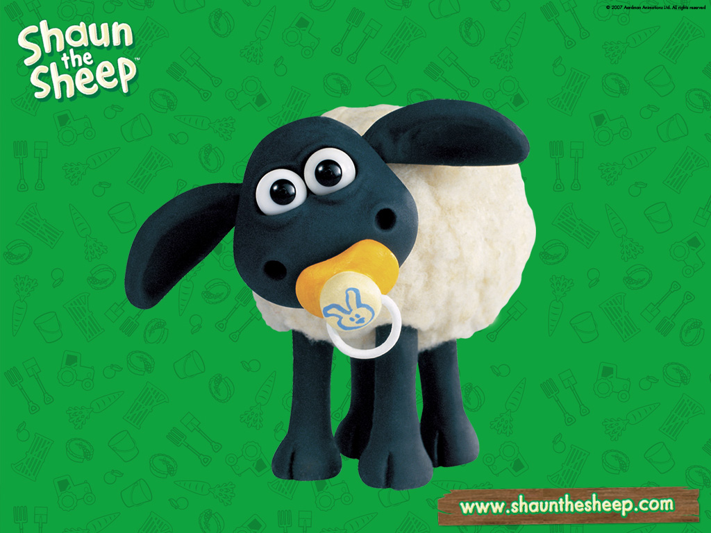 http://2.bp.blogspot.com/-MxGxgXc3dSY/TzjDBBwIYeI/AAAAAAAAAss/jr47QepiAIc/s1600/shaun+the+sheep+wallpaper-2.jpg