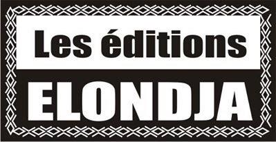Les Editions Elondja