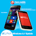Cherry Mobile Alpha Luxe and Alpha Style Windows 8.1 Software Update Now Available!