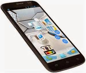 hp android murah layar lebar 6 inch