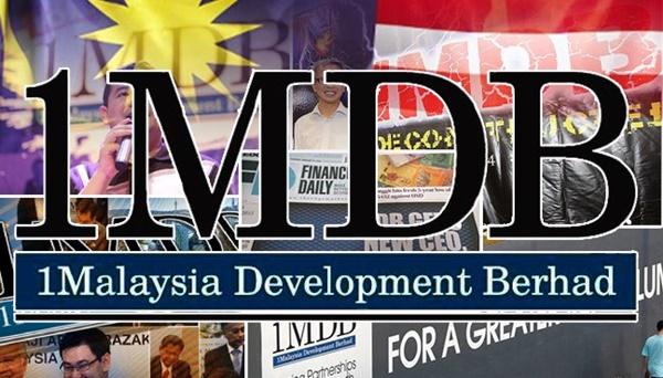 10 Fakta 'Panas' Yang Anda Perlu Tahu Tentang 1MDB