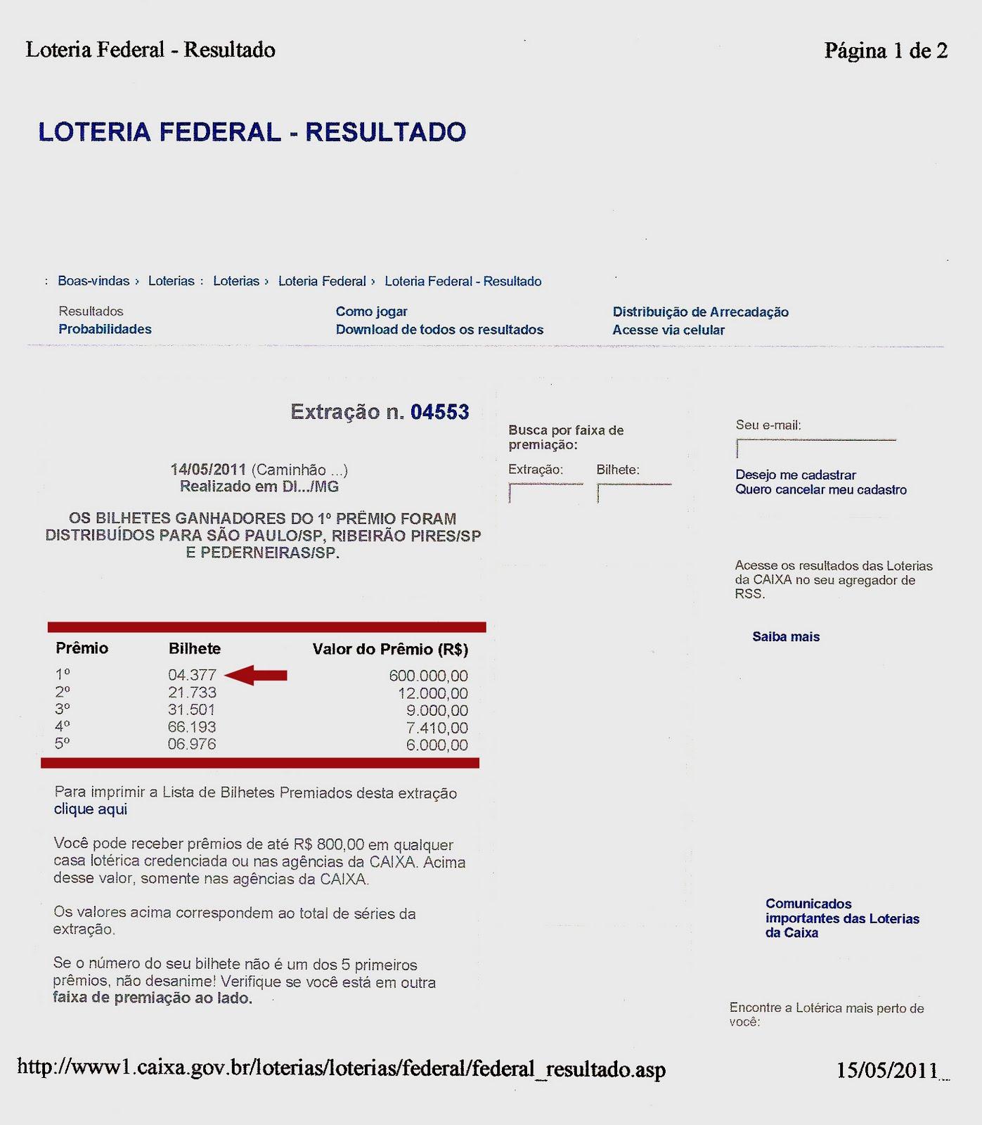 resultado+loteria+federal+copy.jpg