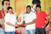 Malligadu Marriage Bureau audio platinum disk function-thumbnail-17