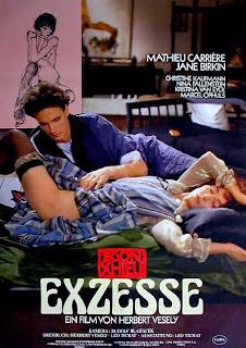 erotiske filmer gratis erotica