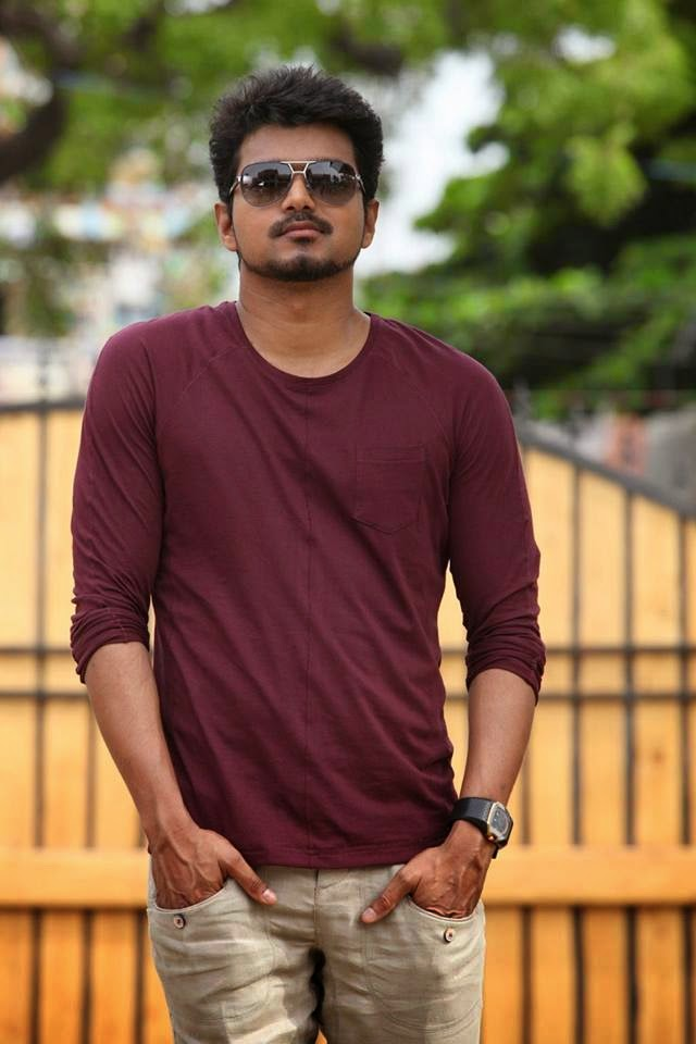Vijay - Latest News on Vijay | Read ... - zeenews.india.com