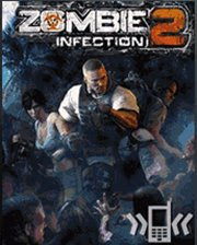Download Zombie Infection 2 (Celular) Português