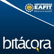 Bitcora