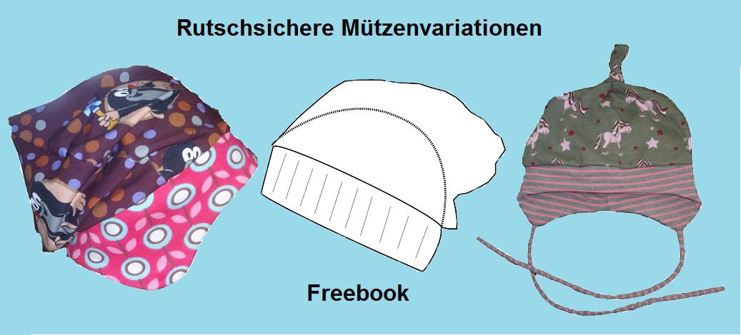 http://www.nuckelbox.de/tutorial/tutorial_rutschsichere_muetzenvariationen.pdf