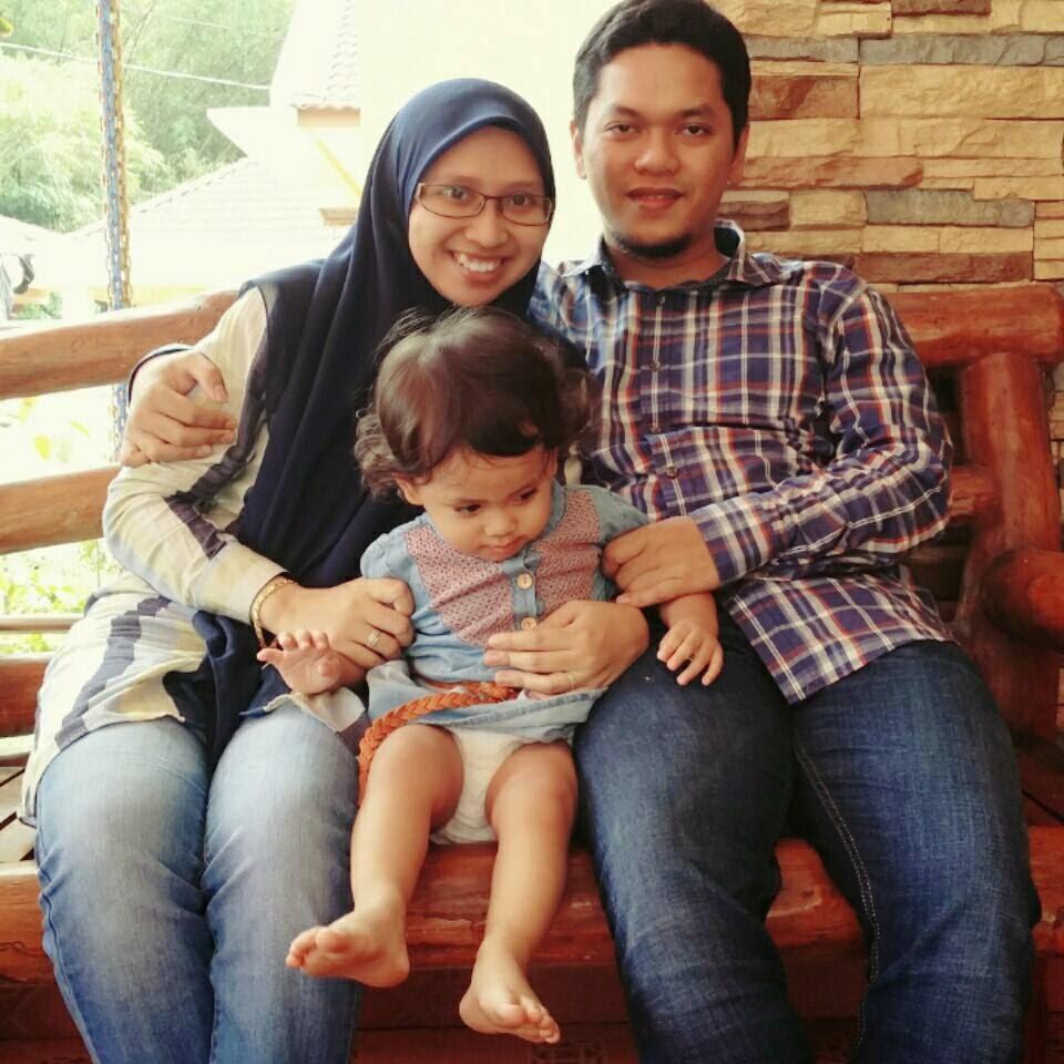 SuperUmmi & Keluarga