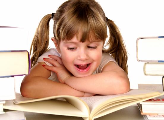 Tugas-tugas Perkembangan Anak Usia Dini