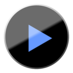 """""""MX Player.PNG"""""""
