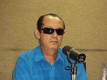 Tony Silva