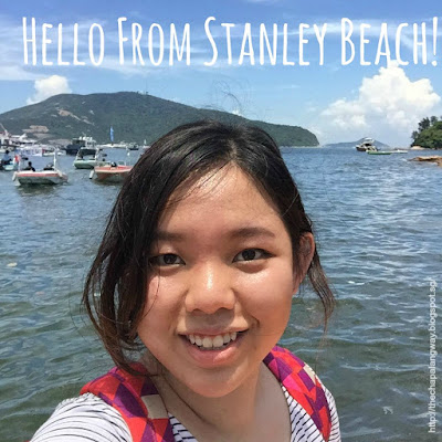stanley beach, beaches in hong kong, seaside views, travel hong kong guide, travel, amazing scenery