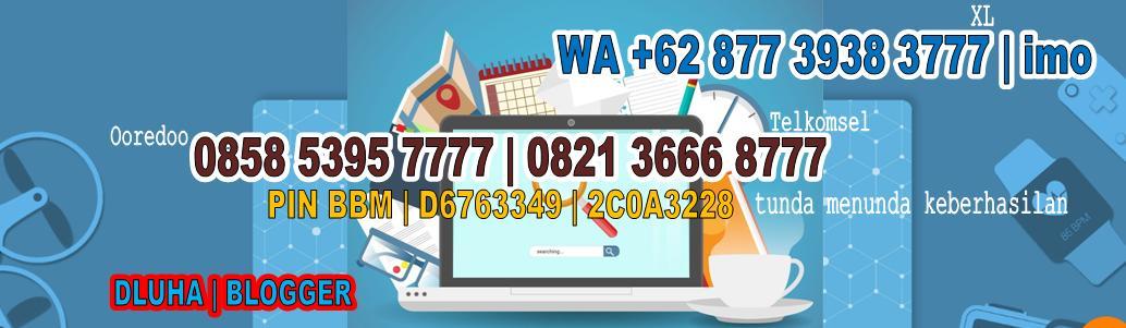 2C0A3228 PIN BBM | Jasa Pembuatan KTI Karya Tulis Ilmiah •» +62877-3938-3777