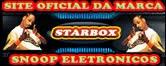 http://starboxmaxximo.blogspot.com.br/