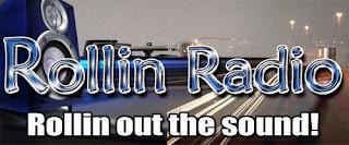 Rollin Radio