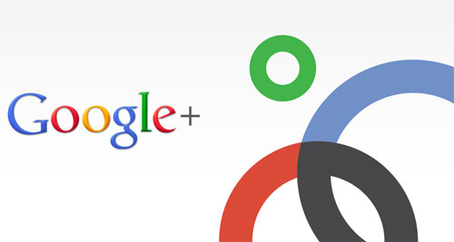 Cara Optimasi Seo Website dan Blog Dengan Google+ Plus